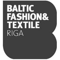 Baltic Fashion & Textile Riga 2019