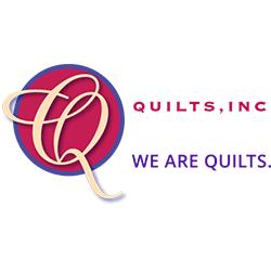 International Quilt Festival 2018