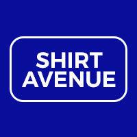Shirt Avenue 2018