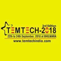 TEMTECH 2018