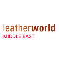 Leatherworld Middle East 2019