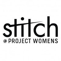 STITCH AT PROJECT WOMENS 2018