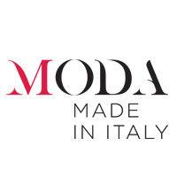 Moda Made in Italy 2018
