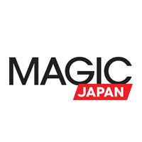 MAGIC JAPAN 2018