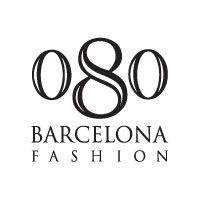 080 Barcelona Fashion 2018