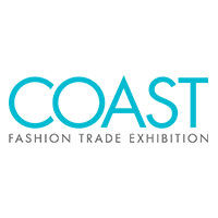 Coast Fashion Trade Exhibition 2018
