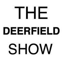 The Deerfield Show 2018