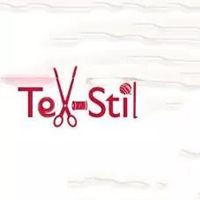 Tex-Stil 2019