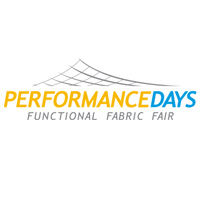 Performance Days Functional Fabric Fair - 2018