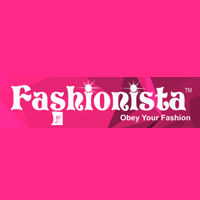 Fashionista Aurangabad 2018
