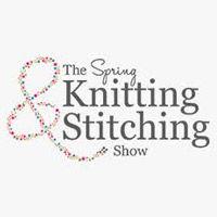The Knitting & Stitching Show - London 2018