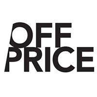 Off Price 2018
