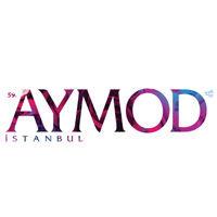 AYMOD 2018