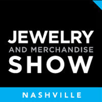 International Jewelry and Merchandise Show 2018