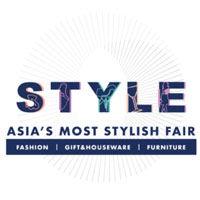 Style Bangkok Fair 2018