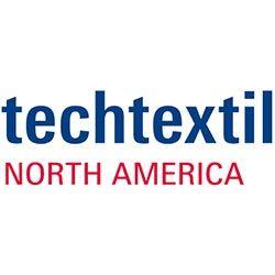 Techtextil North America 2019