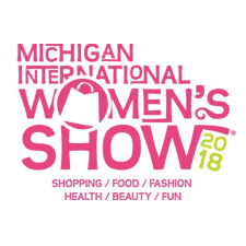 Michigan International Womens Show 2019