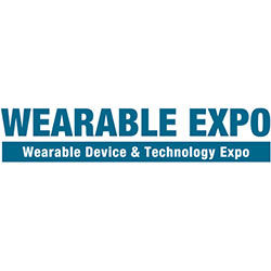 Wearable Tech Expo 2019