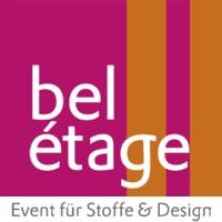 Beletage Salzburg 2019