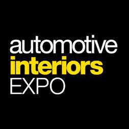 Automotive Interiors Expo - 2019