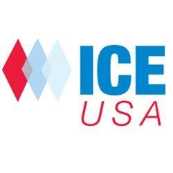 ICE USA 2019