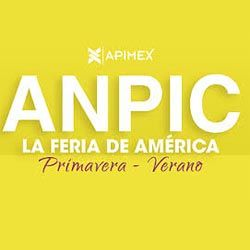 Anpic Fair of America 2018