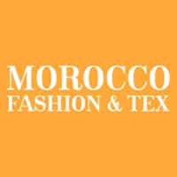 Morocco Fashion & Tex Fair 2019