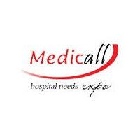 Medicall Chennai 2018