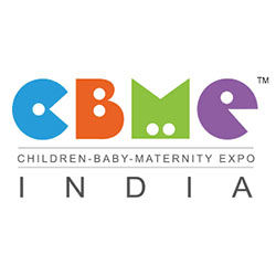 CBME India – 2019