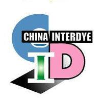 CHINA INTERDYE 2019
