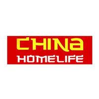 China Homelife Dubai 2018