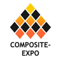 Composite Expo 2019