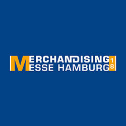 Merchandising Messe Hamburg 2018