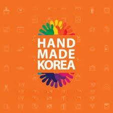 Handmade Korea Summer 2018
