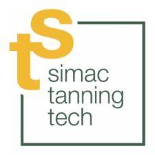Simac Tanning Tech 2018