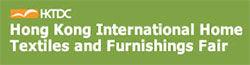 Hong Kong International Home Textiles and Furnishings Fair 2019