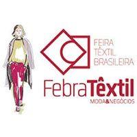 FebraTextil Brasil 2018