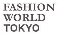 Fashion World Tokyo 2018