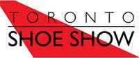 Toronto Shoe Show 2018
