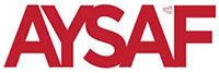 AYSAF - Istanbul International Footwear Industry Suppliers Fair 2018