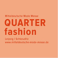 Central German Fashion Fair 2018