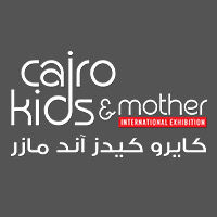 Cairo Kids & Mother International Exhibition 2018