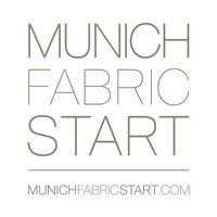 Munich Fabric Start 2018