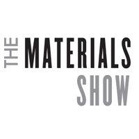 NE Materials Show - 2018