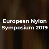 The European Nylon Symposium 2019
