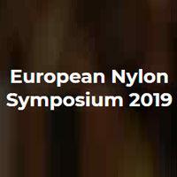 The European Nylon Symposium 2019
