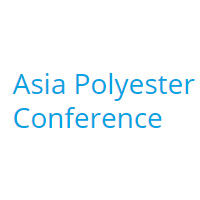 Asia Polyester Conference 2018