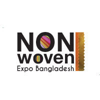 Bangladesh Non woven Expo 2018