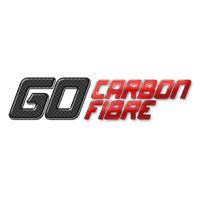 Go Carbon Fibre 2018