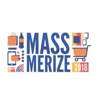 Massmerize 2018